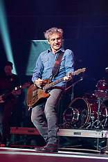 Ligabue live in London