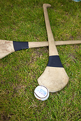 Clash Gaelic Games School http://clash.ie.<br /> Naomh Mearn&oacute;g GAA club, Blackwood Lane (near Portmarnock Sports &amp; Leisure Club), Portmarnock<br /> <br /> Group shot<br /> Christian Schwad,<br /> Gareth O'Driscoll.<br /> Neil O'Driscoll.<br /> Cillian O'Driscoll.<br /> Brigitte Walker<br /> Marco Ernwein <br /> Brendan King<br /> Bernard Pichon