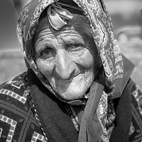 People of Armenia