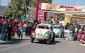 2000 Baja 2000 Baja Bugs
