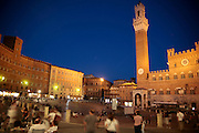 Piazza del Campo, Siena, Italy, Frommer's Italy Day By Day