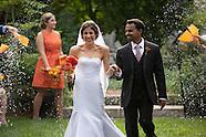 20120915_courtneyNirmal-WEDDING