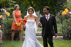 20120915_courtneyNirmal-WEDDING