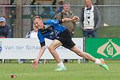 Kaatsen Hoofdklasse Heren Bolsward 2015