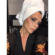 Celebrity Instagram 1 July 2017