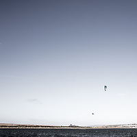 Weymouth Windsurfers - 20171123