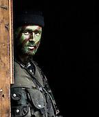 Army Grenadiere Isone (2013)