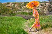 Spring Fever 4 - Jessie James Hollywood