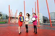 Standard Life Ladies Pensions 2014