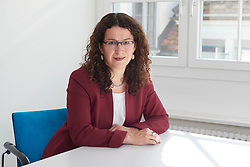 Zurich May 16th 2019<br />