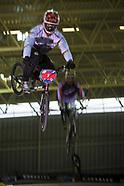 2013 UCI BMX SX World Cup - Manchester