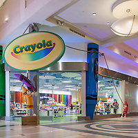 Crayola Store<br />