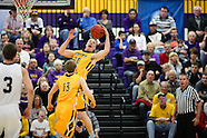 MBKB: University of Wisconsin-Stevens Point vs. Emory University