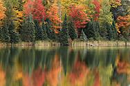 Lake Plumbago<br /> Alberta, Michigan
