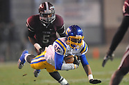 fbo-ohs-picayune 120913
