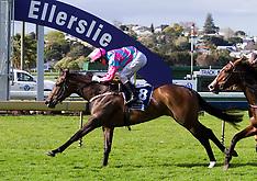 Auckland-Races, Auckland RC