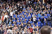 DESCRIZIONE : Berlino Berlin Eurobasket 2015 Group B Germany Germania - Italia Italy<br /> GIOCATORE : Tifosi Pubblico Spettatori<br /> CATEGORIA : Tifosi Pubblico Spettatori<br /> EVENTO : Eurobasket 2015 Group B<br /> GARA : Germany Italy - Germania Italia<br /> DATA : 09/09/2015<br /> SPORT : Pallacanestro<br /> AUTORE : Agenzia Ciamillo-Castoria/GiulioCiamillo