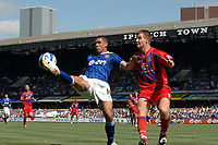 Photo: Ashley Pickering.<br />