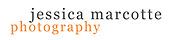 logo + photos