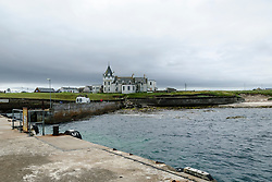 John o'Groats, Caithness, Highlands, Scotland, UK
