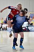 20150327 NZSS National Futsal Championships