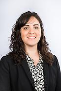 Gabriella Carbone