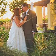 Nick and Alaina Wedding Day - Teaser Images