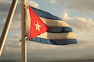 Dreaming of Cuba