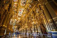 PARIS (INTERIORS)