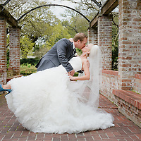 Wedding Portfolio - 2014-2016