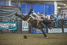 2109 Rodeo