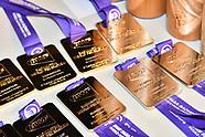 Para-Badminton - France 2018