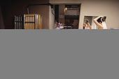 bolshoi ballet in tokyo