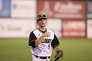 NCAA BSB: Texas Lutheran University vs. Concordia University Chicago (05-26-18)