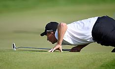 20140815 2. runde - Made in Denmark Golf