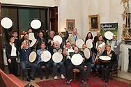 Fáilte Ireland Tradfest - 13th October 2014