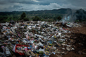 Waste Deposit