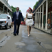 View All Wedding Album Photos