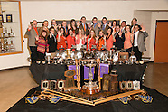 2012 Livestock Judging Team national champions