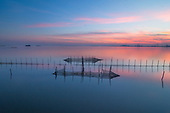 The poetic Venetian Lagoon