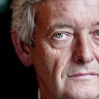 Nederland,Den Haag ,8 juni 2007..Eimert van Middelkoop, minister van Defensie in Kabinet Balkenende IV...Foto:Jean-Pierre Jans