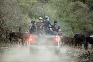 Secuestro en Nuevo Balsas