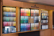 Shenandoah Paint Co