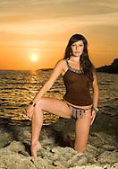 18/05/2006&amp;#xA;     &amp;#xA;2006 summer fashion in Cyprus.&amp;#xA;&amp;#xA;   LA Lady with Lois Weatherup&amp;#xA;&amp;#xA;  Pic: Andy Barr&amp;#xA;&amp;#xA;   07974 923919  (mobile)&amp;#xA;    andy_snap@mac.com&amp;#xA;<br />
