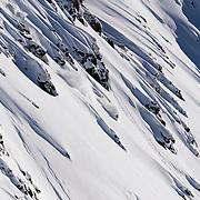 Freeride, Arlberg, Vorarlberg, Winter, Tobia Schefranek, Stuben am Arlberg