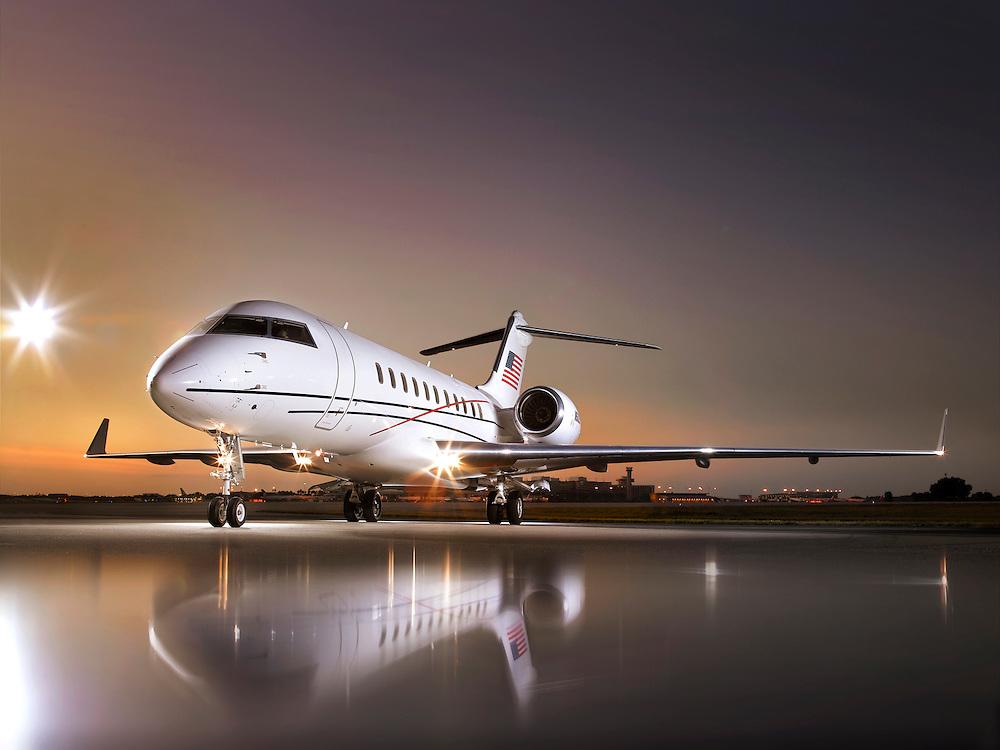 Global 500, Aviation photography, Aircraft photography, South Florida, Aviation photography Miami, Aviation photography Fort Lauderdale, Aviation photography South Florida