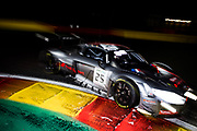 July 27-30, 2017 -  Total 24 Hours of Spa, Audi Sport Team Sainteloc, Christopher Haase, Jules Gounon, Markus Winkelhock, Audi R8 LMS