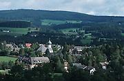 Deutschland, Germany,Baden-Wuerttemberg.Schwarzwald.Hinterzarten.Hinterzarten...