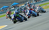 Daytona AMA Races, March 17th, 2012