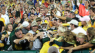 Packers Donald Driver